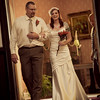 Jacob_Henry_Mansion_Wedding_Photos-Robbins-400
