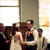Jacob_Henry_Mansion_Wedding_Photos-Robbins-476
