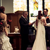 Jacob_Henry_Mansion_Wedding_Photos-Robbins-474