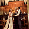 Jacob_Henry_Mansion_Wedding_Photos-Robbins-482