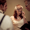 Jacob_Henry_Mansion_Wedding_Photos-Robbins-491