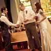 Jacob_Henry_Mansion_Wedding_Photos-Robbins-410