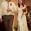 Jacob_Henry_Mansion_Wedding_Photos-Robbins-403