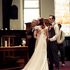 Jacob_Henry_Mansion_Wedding_Photos-Robbins-433