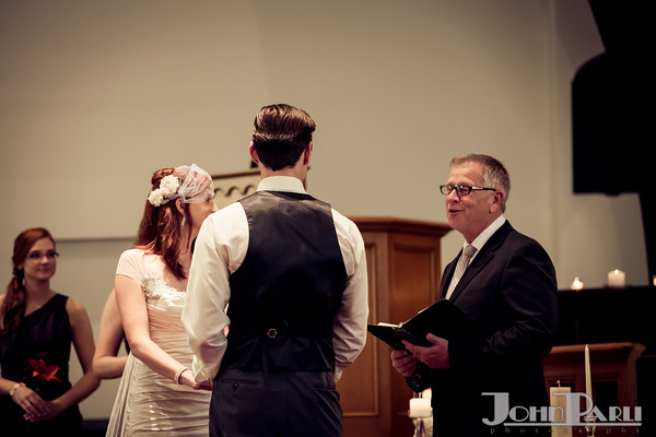 Jacob_Henry_Mansion_Wedding_Photos-Robbins-441