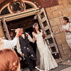 Jacob_Henry_Mansion_Wedding_Photos-Robbins-542