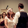 Jacob_Henry_Mansion_Wedding_Photos-Robbins-442