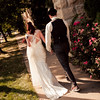 Jacob_Henry_Mansion_Wedding_Photos-Robbins-553