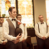 Jacob_Henry_Mansion_Wedding_Photos-Robbins-406