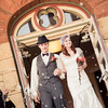 Jacob_Henry_Mansion_Wedding_Photos-Robbins-540