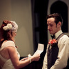 Jacob_Henry_Mansion_Wedding_Photos-Robbins-459
