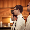 Jacob_Henry_Mansion_Wedding_Photos-Robbins-466