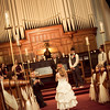 Jacob_Henry_Mansion_Wedding_Photos-Robbins-396
