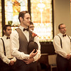 Jacob_Henry_Mansion_Wedding_Photos-Robbins-405