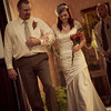 Jacob_Henry_Mansion_Wedding_Photos-Robbins-401