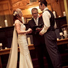 Jacob_Henry_Mansion_Wedding_Photos-Robbins-472