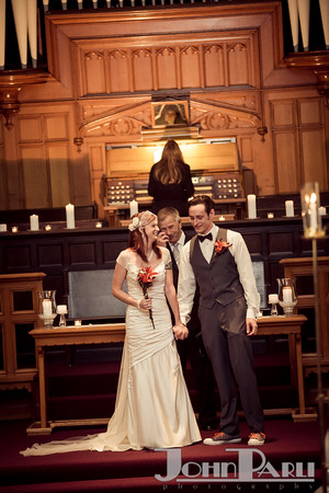 Jacob_Henry_Mansion_Wedding_Photos-Robbins-514