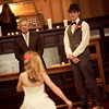 Jacob_Henry_Mansion_Wedding_Photos-Robbins-398