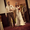 Jacob_Henry_Mansion_Wedding_Photos-Robbins-402
