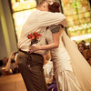 Jacob_Henry_Mansion_Wedding_Photos-Robbins-412