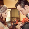 Jacob_Henry_Mansion_Wedding_Photos-Robbins-532