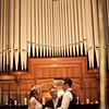 Jacob_Henry_Mansion_Wedding_Photos-Robbins-483