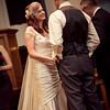 Jacob_Henry_Mansion_Wedding_Photos-Robbins-513