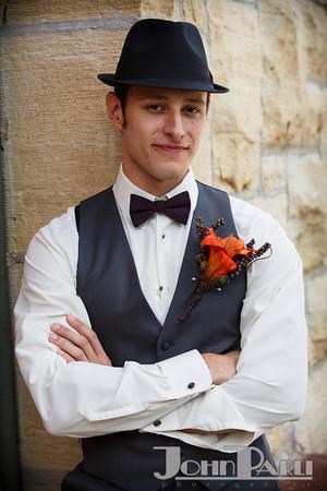 Jacob_Henry_Mansion_Wedding_Photos-Robbins-302