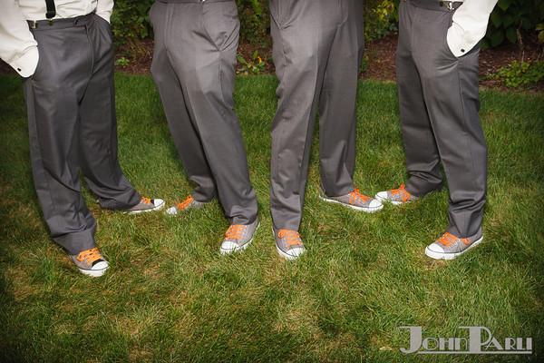 Jacob_Henry_Mansion_Wedding_Photos-Robbins-293
