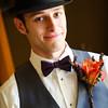 Jacob_Henry_Mansion_Wedding_Photos-Robbins-243