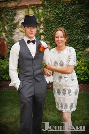 Jacob_Henry_Mansion_Wedding_Photos-Robbins-321