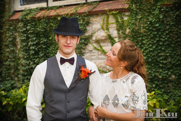 Jacob_Henry_Mansion_Wedding_Photos-Robbins-325