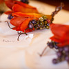 Jacob_Henry_Mansion_Wedding_Photos-Robbins-89