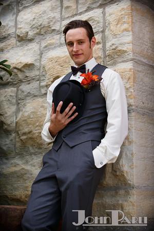 Jacob_Henry_Mansion_Wedding_Photos-Robbins-313