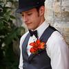 Jacob_Henry_Mansion_Wedding_Photos-Robbins-304