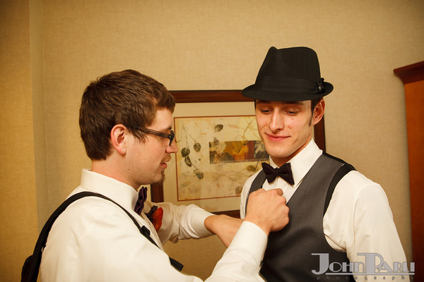 Jacob_Henry_Mansion_Wedding_Photos-Robbins-211