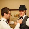 Jacob_Henry_Mansion_Wedding_Photos-Robbins-211