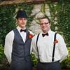 Jacob_Henry_Mansion_Wedding_Photos-Robbins-281