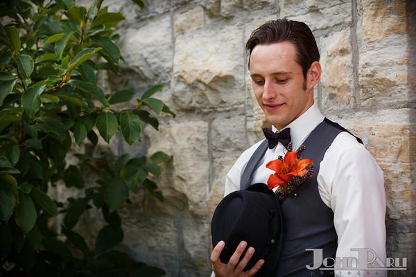 Jacob_Henry_Mansion_Wedding_Photos-Robbins-311