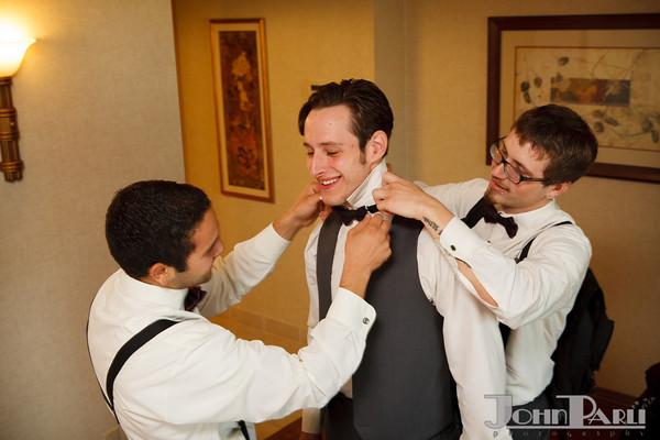 Jacob_Henry_Mansion_Wedding_Photos-Robbins-210