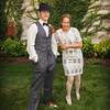 Jacob_Henry_Mansion_Wedding_Photos-Robbins-319