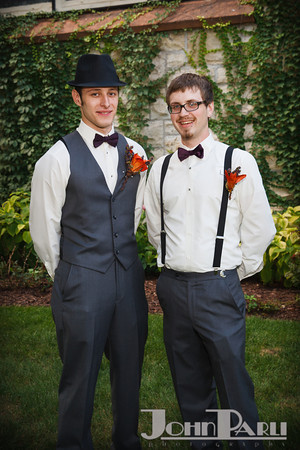 Jacob_Henry_Mansion_Wedding_Photos-Robbins-274