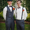 Jacob_Henry_Mansion_Wedding_Photos-Robbins-274