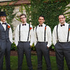 Jacob_Henry_Mansion_Wedding_Photos-Robbins-287