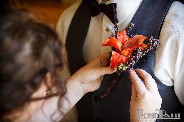 Jacob_Henry_Mansion_Wedding_Photos-Robbins-254