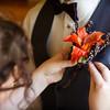 Jacob_Henry_Mansion_Wedding_Photos-Robbins-254