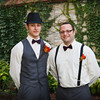 Jacob_Henry_Mansion_Wedding_Photos-Robbins-282