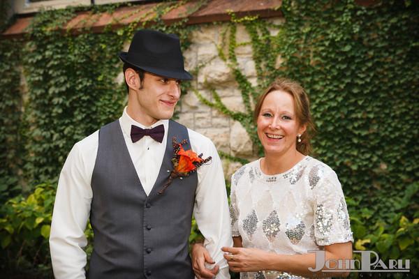 Jacob_Henry_Mansion_Wedding_Photos-Robbins-327