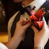 Jacob_Henry_Mansion_Wedding_Photos-Robbins-246