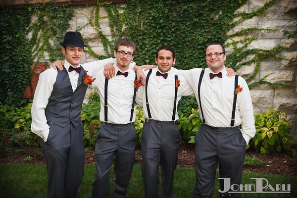 Jacob_Henry_Mansion_Wedding_Photos-Robbins-288